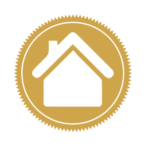 DCS_Services_Icon_Gold
