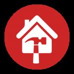 DCS_Services_Icon_Maintenance