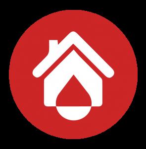 DCS_Services_Icon_Plumber