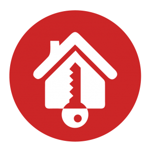 DCS_Services_Icon_Property_Maintenance