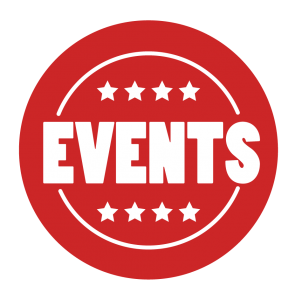 DCS_Services_Icon_Event_Services